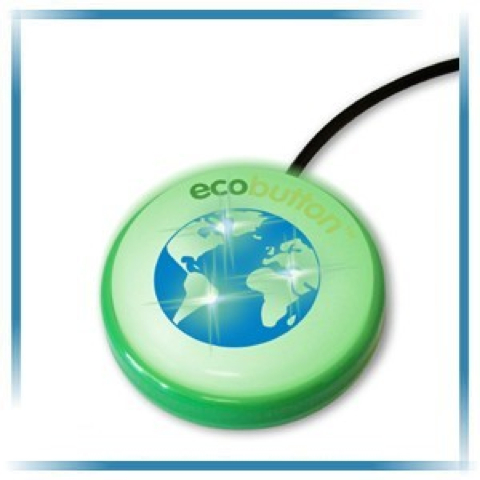 Eco button