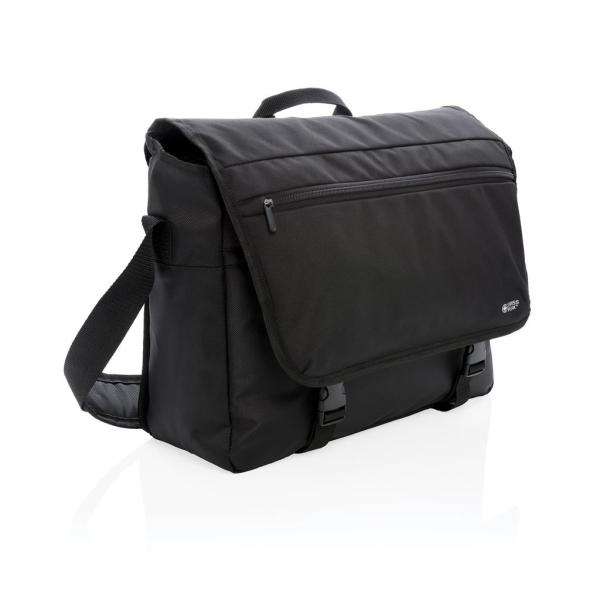 Swiss Peak FRID laptop tas
