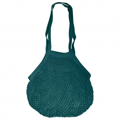 Ginette shopping net