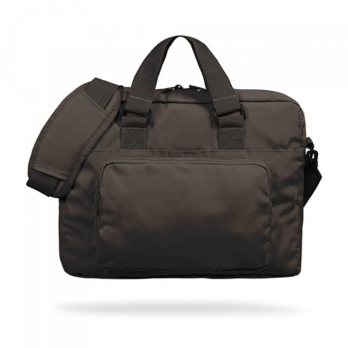 Baird 2 in 1 laptoptas