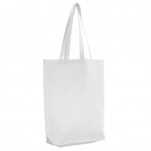Ecologik shopper