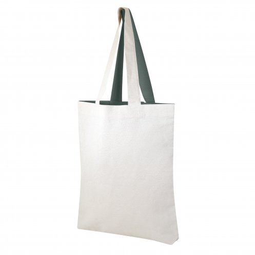 Visversa shopper