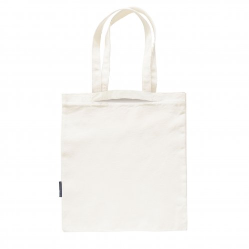 Biomixy shopper