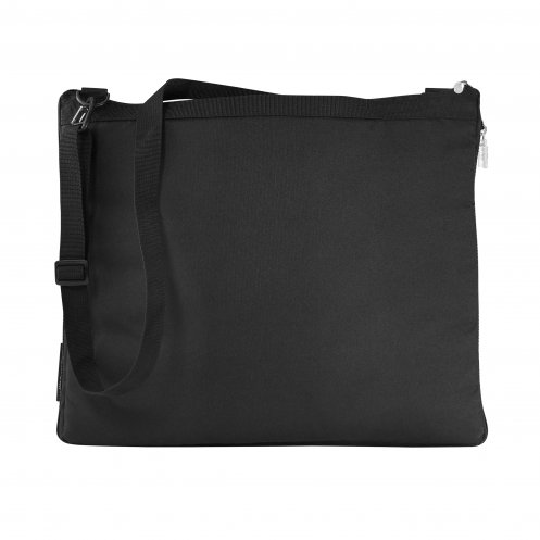 Extenslim laptoptas